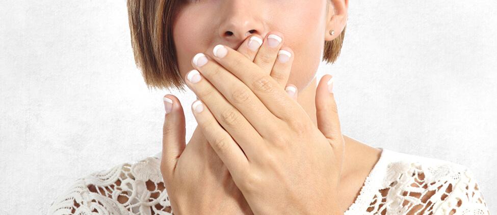 ציפוי שיניים חרסינה אימאקס
